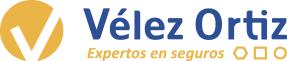 Seguros Velez Ortiz